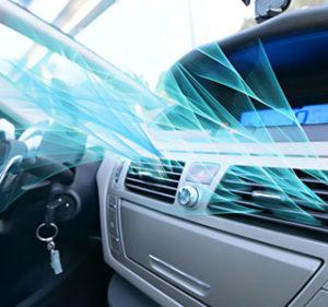 Car Air Con