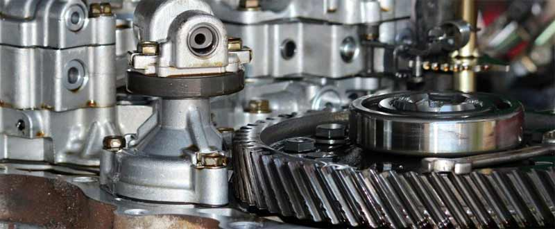 How Serious Is A Transmission Problem?