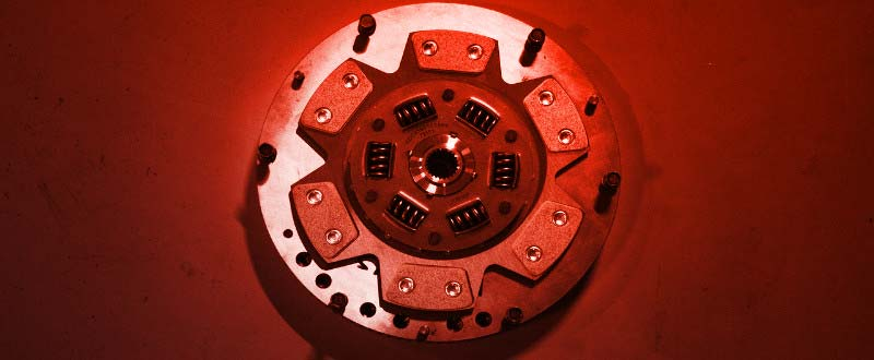 Preventing And Troubleshooting Clutch Problems