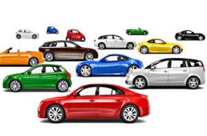 Car Resale Value