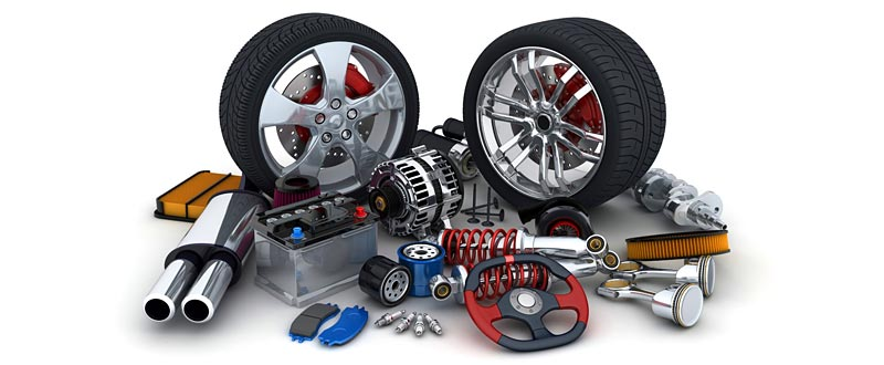 Which Car Parts Need Replacing Most Often?