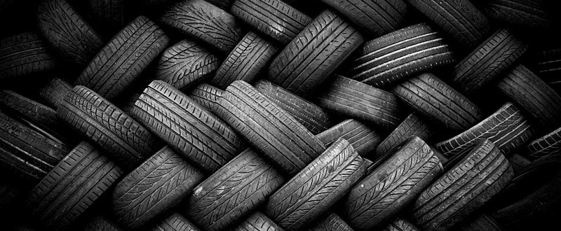 Tyre Problems You Should Know About